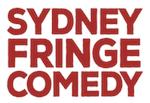 Sydney Fringe Comedy