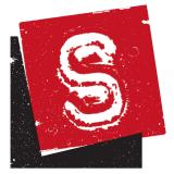 Squabbalogic Independent Music Theatre Inc