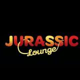 Jurassic Lounge & The Festivalists