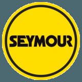 The Seymour Centre
