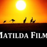 Matilda Films