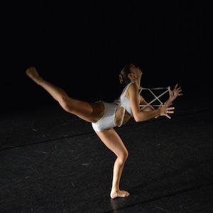 FORM Dance Projects