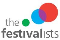 The Festivalists