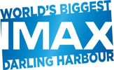 IMAX Darling Harbour