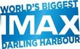 IMAX Darling Harbour