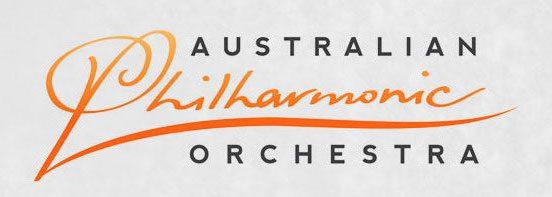 Australian Philharmonic Orchestra