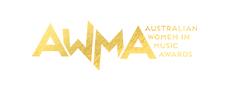 Australian Women in Music Awards
